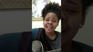 Zero a dez - Ivete Sangalo ft. Luan Santana ( Isabela Lima - Cover)