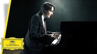 Daniil Trifonov - Prelude No. 8 in F sharp minor - Chopin (Teaser)