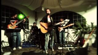 "GT ROCK live, 14/12/12 - ""Diamonds on the inside"" (Ben Harper)"