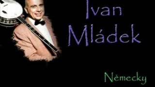 Ivan Mladek a Linda