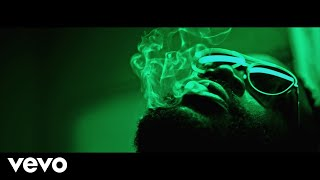 Rick Ross - Green Gucci Suit (feat. Future)