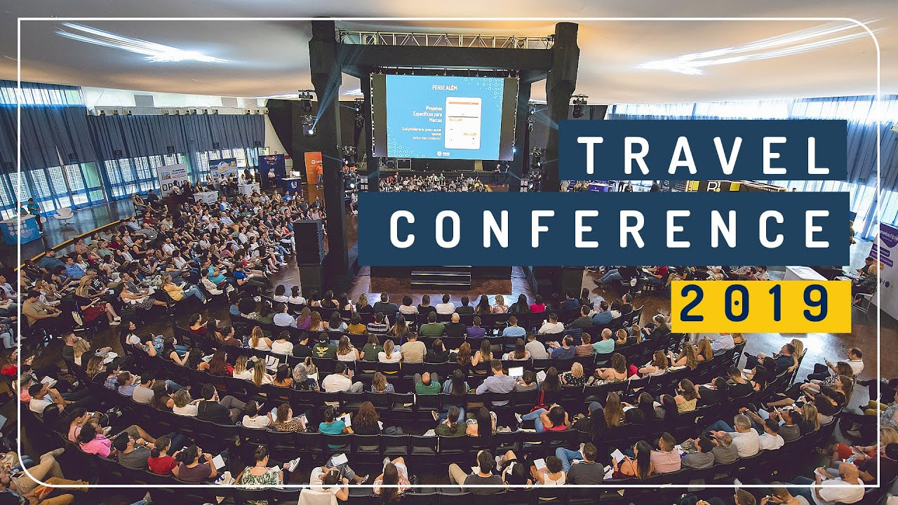 Travel Conference
