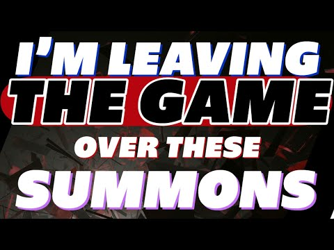 I'm leaving the game over these summons Raid Shadow Legends 2x void summons