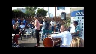Fer Faria - Mix Electro Arrocha - Live Sitges