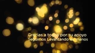 Samuel Hernández- 2 millones de seguidores Facebook Fan Page