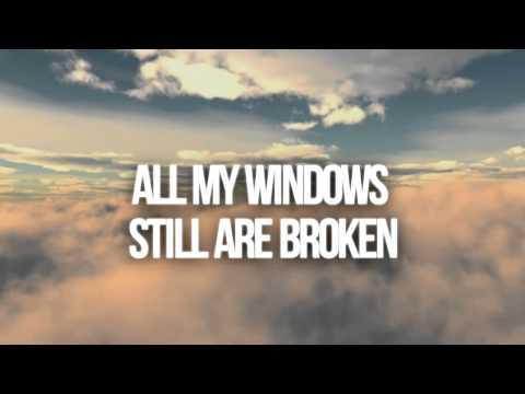 Alex Goot - Skyscraper (Demi Lovato Cover) [Lyrics on Screen ...