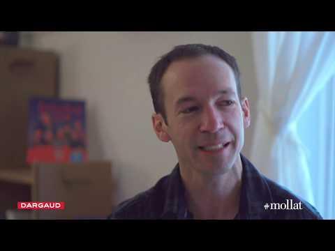 Vidéo de Jean Harambat