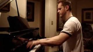 Música do velho oeste no piano - Searchlight Rag - Roller Coaster Tycoon 2 Soundtrack
