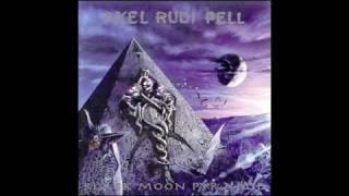 Axel Rudi Pell - Sphinx' Revenge