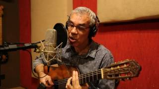 Celso Fonseca - Here, There and Everywhere