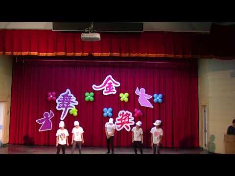 06-Shiny girls(608) - YouTube