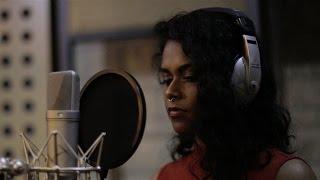 Aaliyah - Try Again (Tianarow cover)