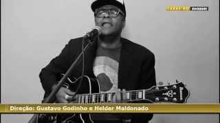 Caras do SUCESSO! - Miss Favela - Gabriel Moura