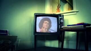 TRIBUTO -- Pal Fanático Que Exige (feat. Chyno Nyno + Fabián Wilkins)