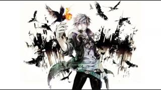 (Nightcore) Switchfoot - Meant to Live