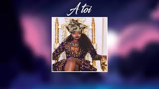 ( Free Afrobeat Instrumental 2018 ) Dadju ✗ Hiro Type Beat 2018