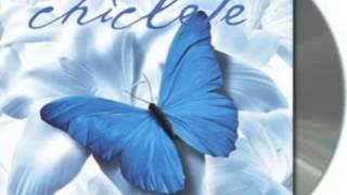 Chiclete - Menina me dá seu Amor
