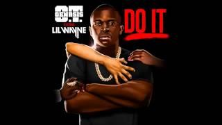 "O.T Genasis ""Do It"" ft. Lil Wayne Prod. By Mr. Hanky (@AMRHANKYBEAT)"
