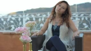 Y pienso en ti  (Na Morales) Cover  Natalia Valencia