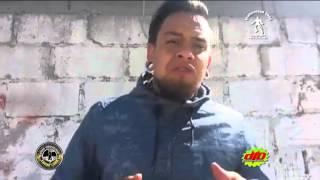 Miedo Extremo y DTU regresan a Veracruz al evento Triángulo de Honor este domingo en la Arena Unión