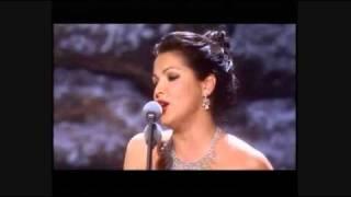 Soprano / Tenor - Andrea Bocelli & Anna Netrebko - Brindisi