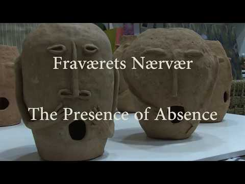 THE PRESENCE OF ABSENCE
