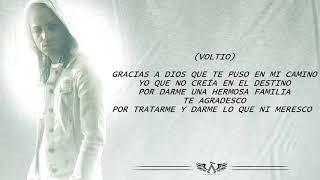 Arcangel Ft Julio Voltio Un Amor Como Tu
