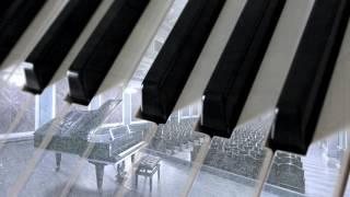 PIANO AUTUMN