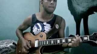 Adestra - Fernandinho - CD Galileu