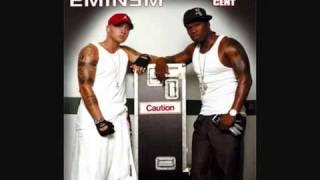 Eminem feat Nate Dogg - King Warrior
