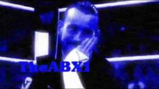 I Luv Personality - (CM Punk / Living Colour vs Young Jeezy Mashup) - TheABX1