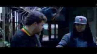 Mr. Erbie Feat ReSeT - Derby - (Official Video)