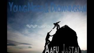 Aafu Jastai by YN & Drowning Sam (2016)