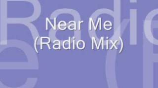 Trance-Near Me
