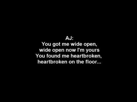 backstreet-boys-in-a-world-like-this-lyrics-hq-clipsmixcom