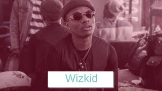 "Wizkid Type Beat ""Money"" | 2018 Afrobeat Instrumental"