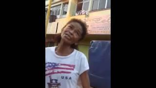 Desabafo de uma torcedora em Manaus!!!!