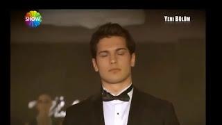 Emir Sarrafoğlu- Çağatay Ulusoy (Mimikleri)