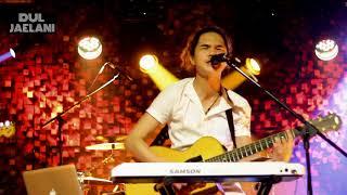 Mungkin Nanti (Live) - Dul Jaelani