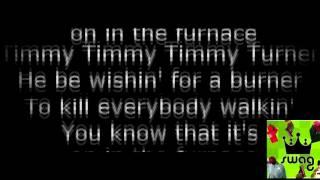 Desiigner Freestyle XXL Freshman lyrics Timmy Turner''Song