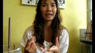 Learn Thai: Nana
