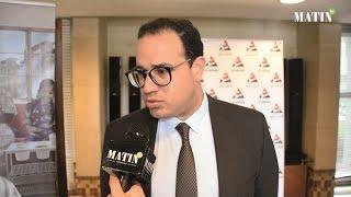 Al Omrane se met aux Green Bonds pour se financer