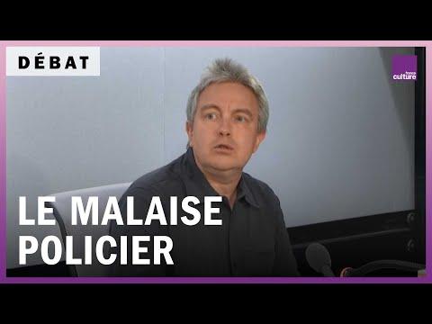 Vidéo de Marc Loriol