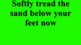 Tarzan - Two Worlds Lyrics