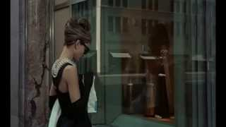 Beach House: Other People (Breakfast @ Tiffany's)