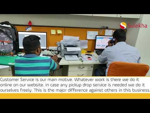 Top 10 UAE Visa Consultants in Mumbai, Emirates Visa Services | Sulekha