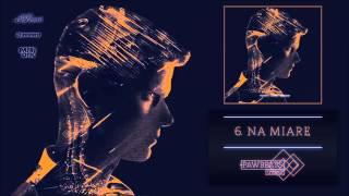 Pawbeats - Na miarę (instrumental)