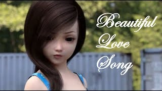 Lo Safar | Beautiful Love Song Animated 2018 | Cover By Subhechha Mohanty ft. Aasim Ali