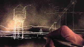 Bertrand Boulbar - Motor Hotel (Teaser Live)