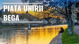 Timisoara tur in 3 minute